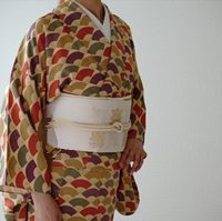 着物の代表格「西陣織」の歴史をご紹介いたします