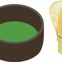 着物についての豆知識―茶道教室で活躍する小紋の歴史