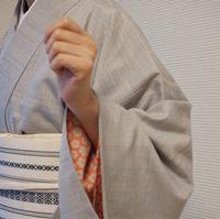 神楽坂,着付け,教室,着物,新宿