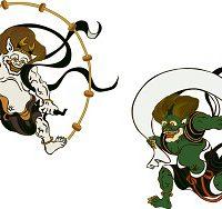 着物を着るなら知っておきたい、京友禅の特徴とは?