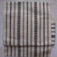 浴衣好きなら知っておきたい博多織り帯の特徴について