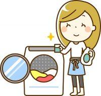 夏に着た浴衣、クリーニングもいいけど、今年は自分で洗ってみよう!
